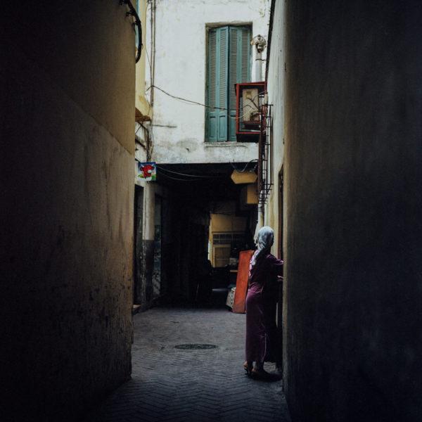 MOROCCO2009